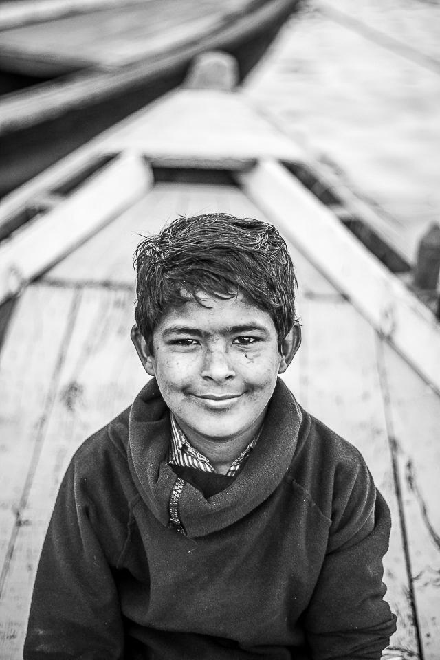 10.rupee.boy